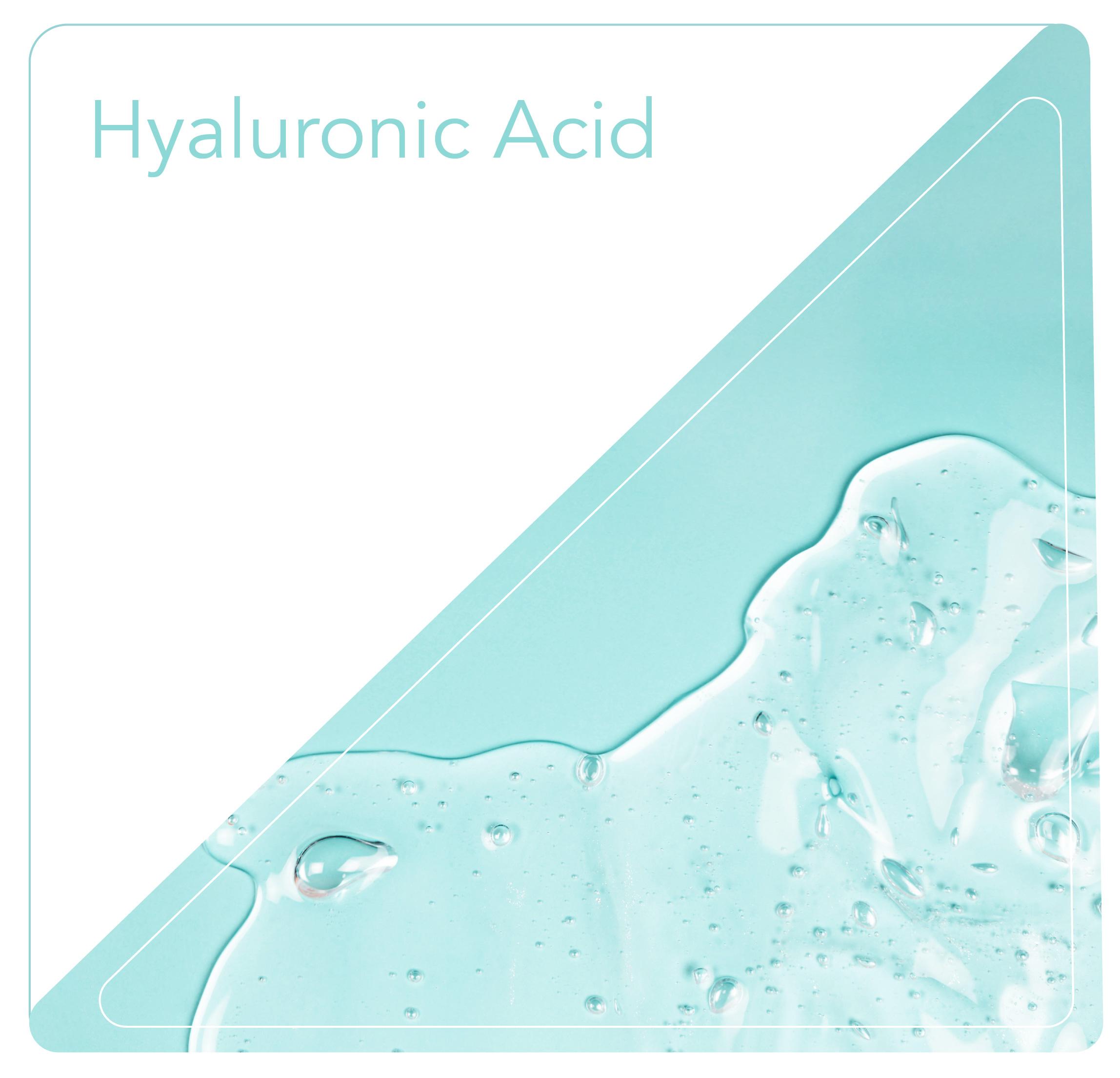 Skin Care- Hyaluronic acid-02