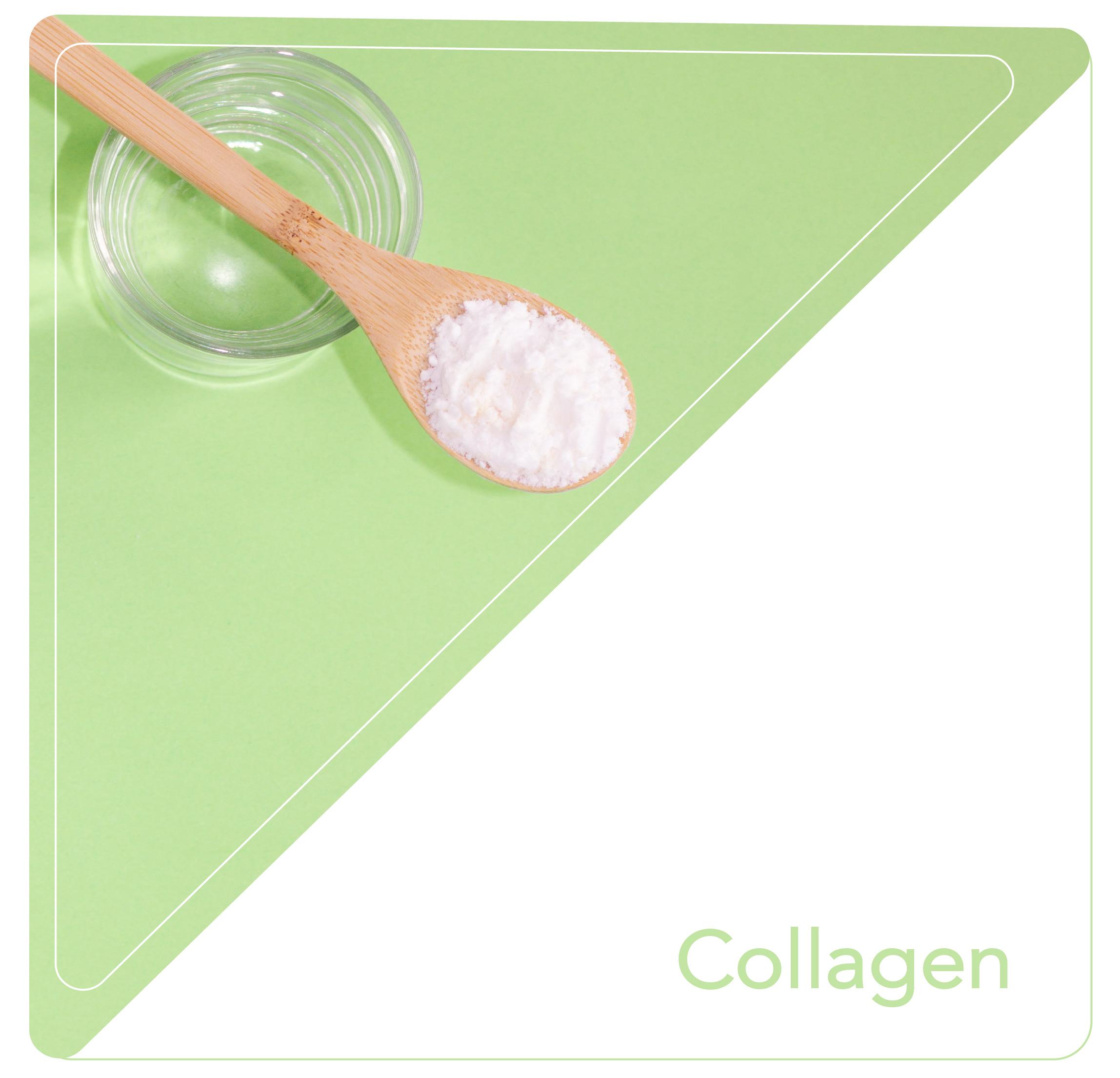 Skin Care-collagen-02-3