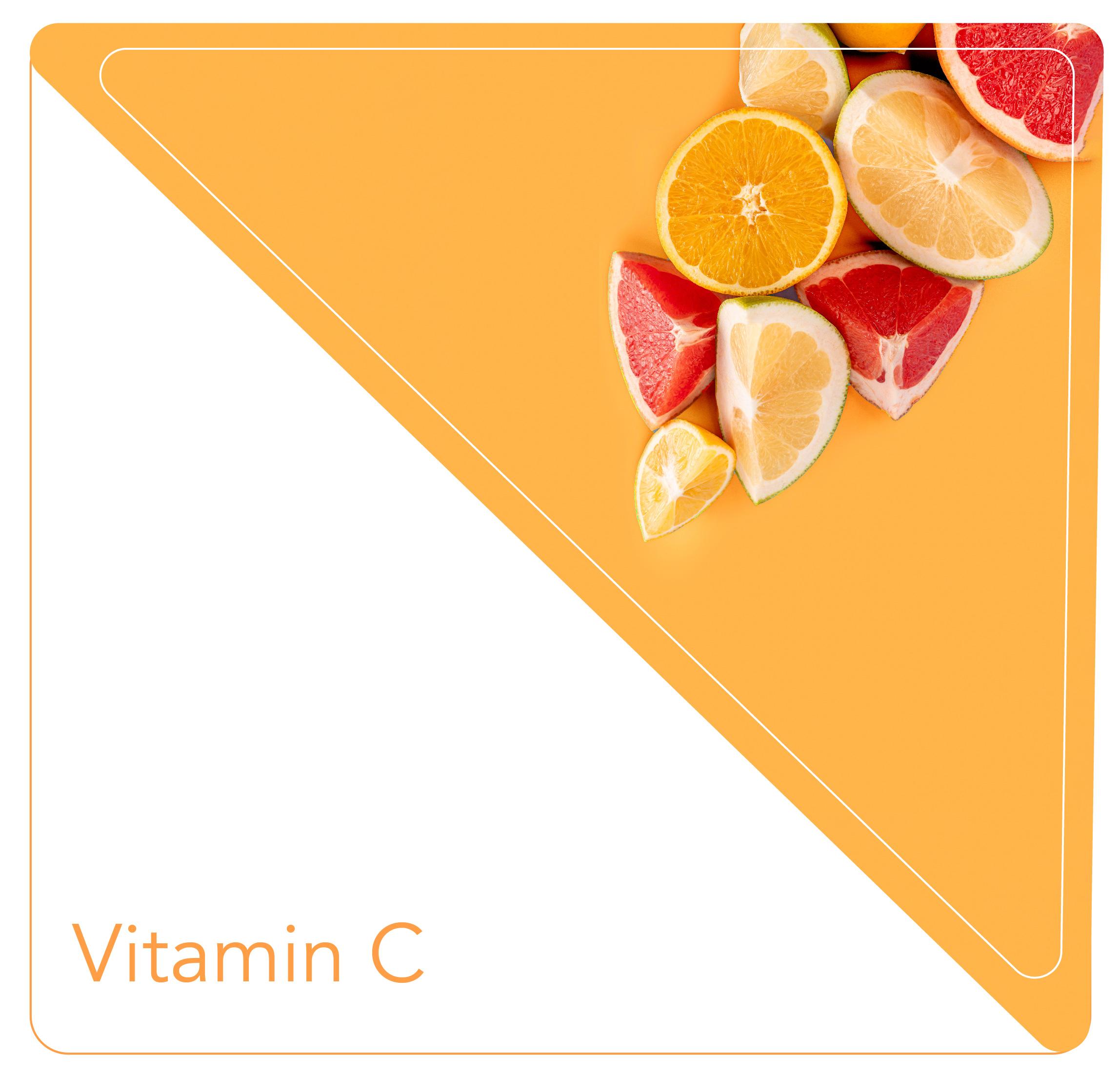 vitamin C-02
